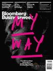 Preview_businessweek2