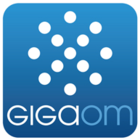 Preview_gigaom_20logo