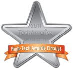 Preview_techamerica_20finalist_logo_2011_20_small_