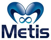 Preview_metis_20design_20group