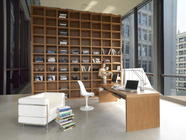 Preview_mazzali-krea-bookcase-libreria-krea-living-and-office-area-2_l