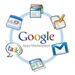 Pinkynail_google-apps-marketplace
