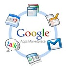 Preview_google-apps-marketplace