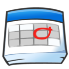 Preview_google_calendar_icon