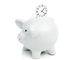 Pinkynail_save-money-time-pig