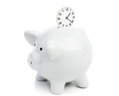 Preview_save-money-time-pig