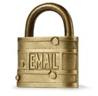 Preview_email_security