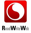 Preview_readwriteweb